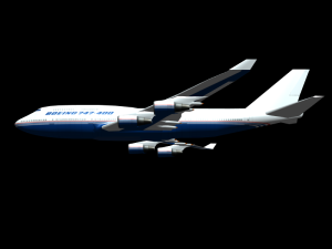 boeing747400_pic