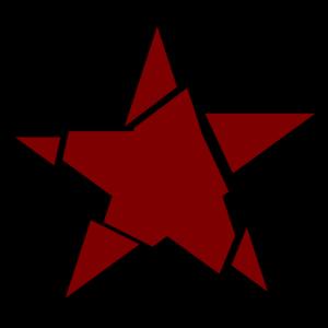 camp_emb_brokenstar