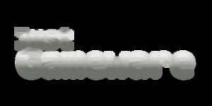 justgameware-logo-en